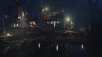 Metro Exodus - Screenshots - Bild 9