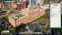 Tropico 6 - Screenshots - Bild 4