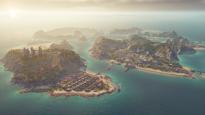 Tropico 6 - Screenshots - Bild 39