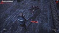 Left Alive - Screenshots - Bild 6