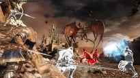 Dark Souls Trilogy - Screenshots - Bild 2