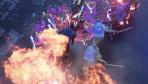 Re-Legion - Screenshots