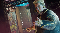 RAGE 2 - Screenshots - Bild 13