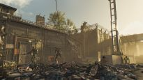 Tom Clancy's The Division 2 - Screenshots - Bild 6