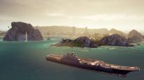 Tropico 6 - Screenshots - Bild 47