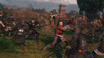 Total War: Three Kingdoms - Screenshots - Bild 2