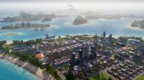 Tropico 6 - Screenshots - Bild 32