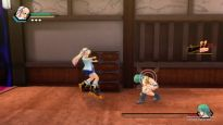 Senran Kagura Burst Re:Newal - Screenshots - Bild 26