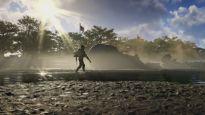 Tom Clancy's The Division 2 - Screenshots - Bild 3