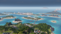 Tropico 6 - Screenshots - Bild 34