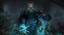 The Elder Scrolls Online: Elsweyr - Screenshots - Bild 3