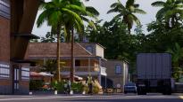 Tropico 6 - Screenshots - Bild 15