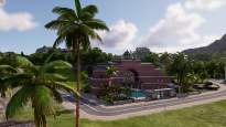 Tropico 6 - Screenshots - Bild 24