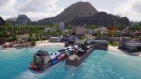 Tropico 6 - Screenshots - Bild 23