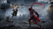 Mortal Kombat 11 - Screenshots - Bild 6