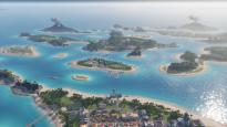 Tropico 6 - Screenshots - Bild 30