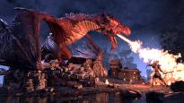 The Elder Scrolls Online: Elsweyr - Screenshots - Bild 4