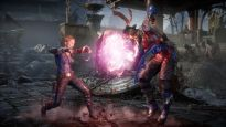 Mortal Kombat 11 - Screenshots - Bild 1