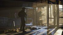 Tom Clancy's The Division 2 - Screenshots - Bild 4
