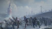World War Z - Screenshots - Bild 3