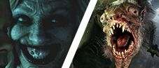 Top 10: Die besten Horror- und Zombiespiele 2019