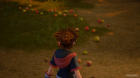 Kingdom Hearts III - Screenshots - Bild 2