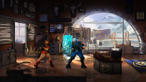 Streets of Rage 4 - Screenshots - Bild 4