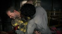 Resident Evil 2 Remake - Screenshots - Bild 1