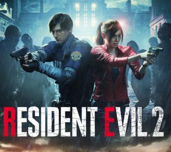 10 Tipps zu Resident Evil 2 ... - Special