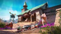 Far Cry: New Dawn - Screenshots - Bild 1