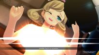 Senran Kagura Burst Re:Newal - Screenshots - Bild 33