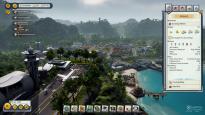 Tropico 6 - Screenshots - Bild 1