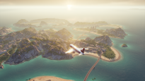 Tropico 6 - Screenshots - Bild 42