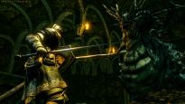Dark Souls Trilogy - Screenshots - Bild 4