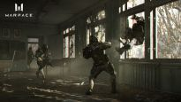 Warface - Screenshots - Bild 4
