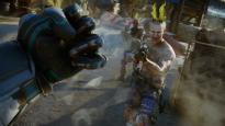RAGE 2 - Screenshots - Bild 6