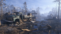 Metro Exodus - Screenshots - Bild 10