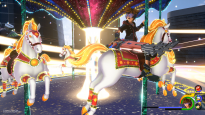 Kingdom Hearts III - Screenshots - Bild 1