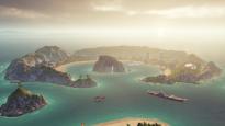Tropico 6 - Screenshots - Bild 45