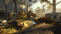 Tom Clancy's The Division 2 - Screenshots - Bild 12
