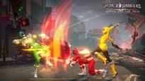 Power Rangers: Battle for the Grid - Screenshots - Bild 6