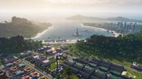 Tropico 6 - Screenshots - Bild 8