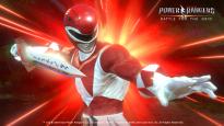 Power Rangers: Battle for the Grid - Screenshots - Bild 7