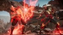 Mortal Kombat 11 - Screenshots - Bild 4