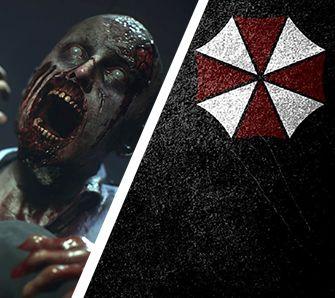 10 Fakten über Resident Evil, die du (vielleicht) noch nicht kanntest - Special