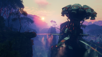 RAGE 2 - Screenshots - Bild 21