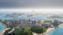 Tropico 6 - Screenshots - Bild 35