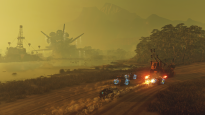 RAGE 2 - Screenshots - Bild 22