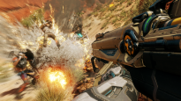 RAGE 2 - Screenshots - Bild 7