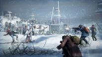 World War Z - Screenshots - Bild 10